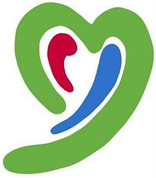 Smålands Gröna Hjärta