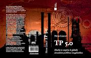 TP 5.0