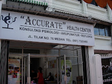 All About Accurate Health Center