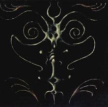 Universal Totem Orchestra - Rituale Alieno - 1999