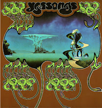 Yes - Songs