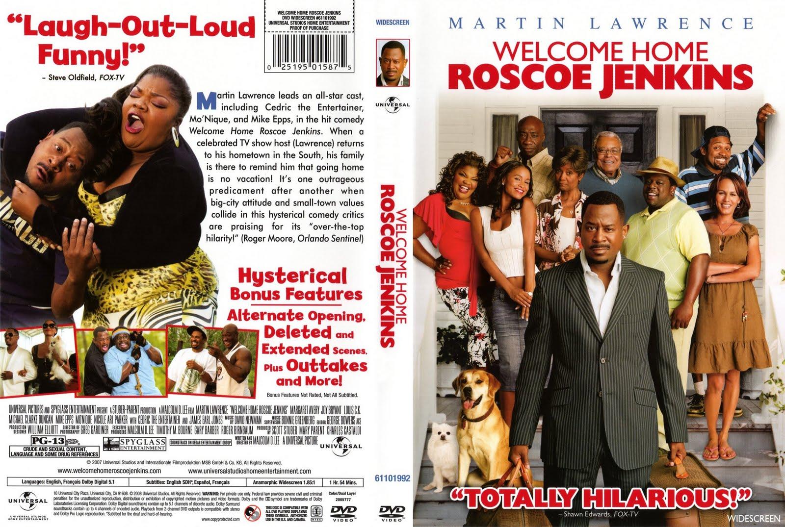 http://2.bp.blogspot.com/_8uKyCux5hbo/TIeXdoWqnMI/AAAAAAAAA64/pUvrerIlY3w/s1600/Welcome_Home_Roscoe_Jenkins.jpg