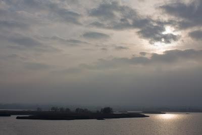 Рогозянское водохранилище
