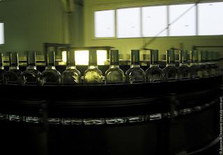Водочный завод Прайм