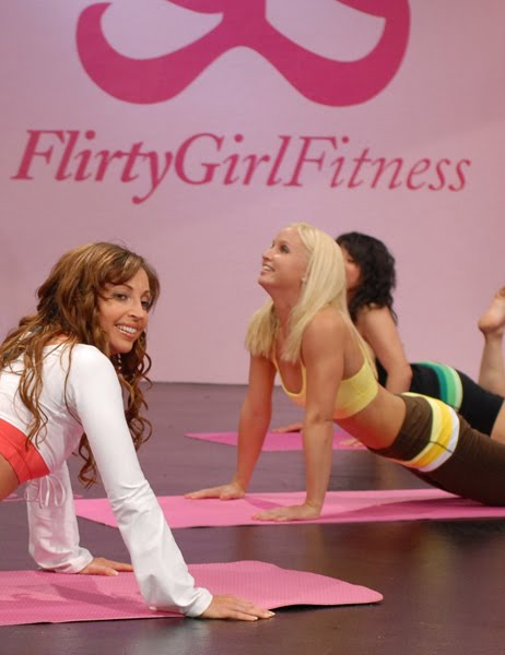 Can recommend flirty girl fitness pole phrase
