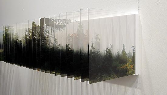 Fotografias impresas en cristal 54