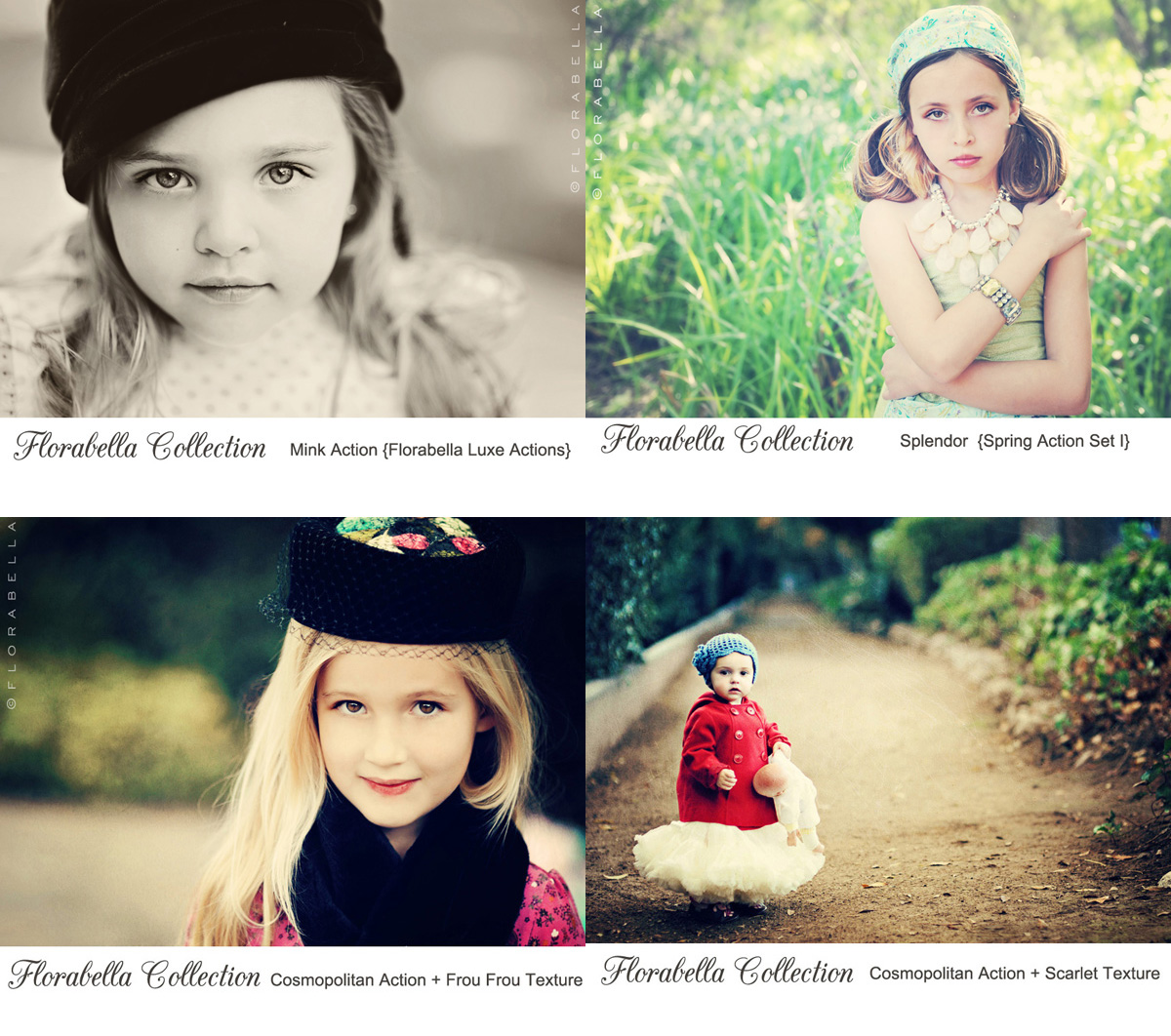 http://2.bp.blogspot.com/_8uhdwoas9dc/TI7dl97yJdI/AAAAAAAAAKk/uIcfYaJGM84/s1600/florabella+collage.jpg