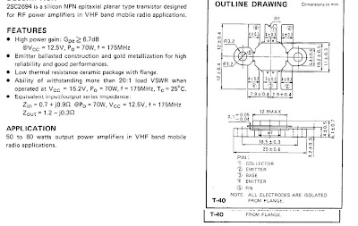 081 ebay id fluke l store blog power amplifier use two mitsubishi sigma s30 wiring diagram at readyjetset.co