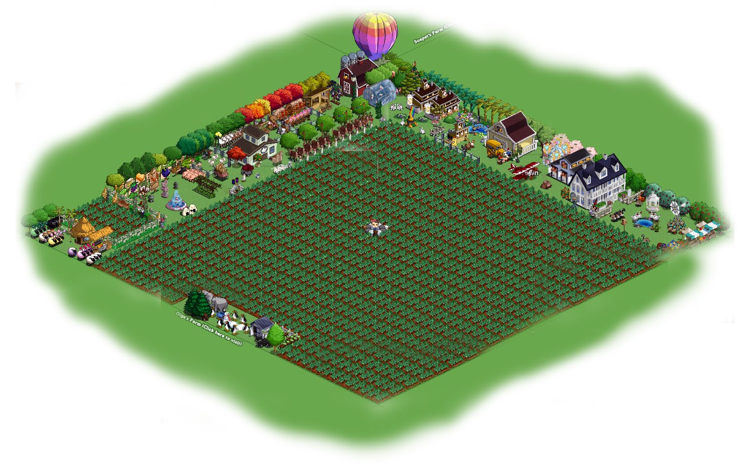 farmville personals Meet farmville singles online & chat in the forums dhu is a 100% free dating site to find personals & casual encounters in farmville.