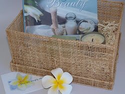 Eco-Friendly Packaging Website