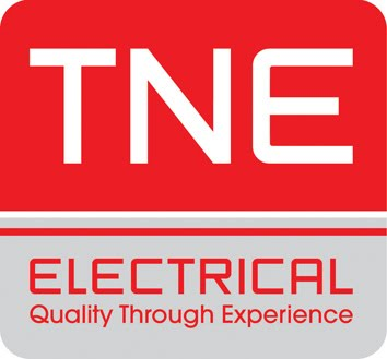TNE Electrical