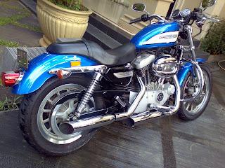Best motorcycles honda motorcycles motorcycle the big for Honda motor credit payoff