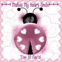 Tusen takk Merete,Gro T,Linda,Turid,Gro T, May Bente og Nina