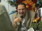 الدكتور محمد مكاوي