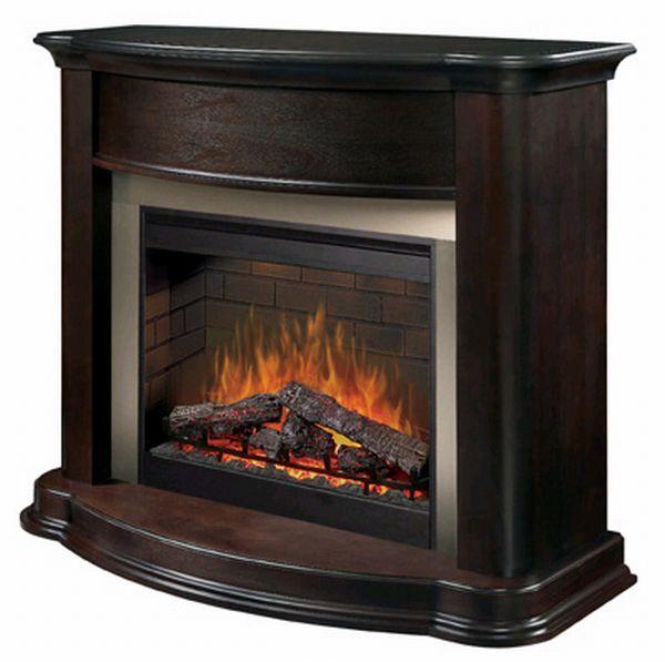 Abril 2010 chimeneas estufas radiadores - Chimenea de gas precio ...
