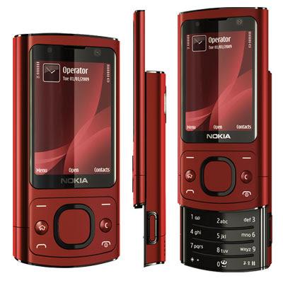 http://2.bp.blogspot.com/_8wFO9waDqes/TT5JLxSOQSI/AAAAAAAABQg/1pFaLRyl3HA/s400/Nokia%206700%20Slide%20Rojo.jpg