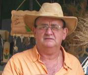 Arthur Basílio