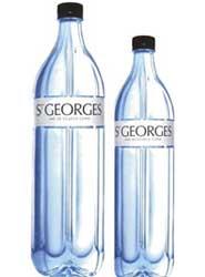 Qual A Melhor Marca De Slow Juicer : Sommelier e Gourmet: agua Gourmet,conheca e saiba qual a melhor para seu prato e vinho.