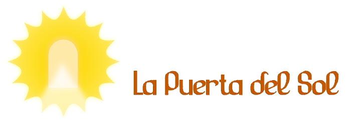 La Puerta del Sol