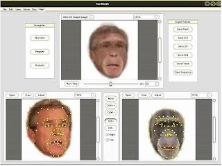 Crack Para Virtual Plastic Surgery Software Vpss