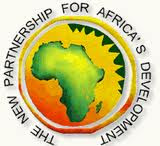 African Union to review progress report of NEPAD Planning and Coordinating Agency