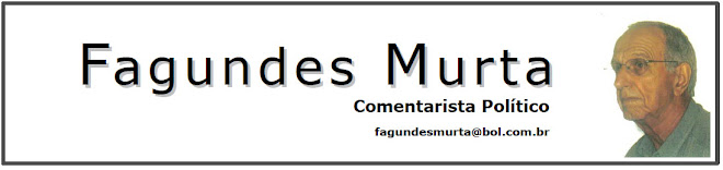 Fagundes Murta