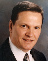 Paul Susic Ph.D  Licensed Psychologist