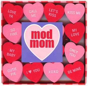valentine poems for mom. valentines day poems for mom