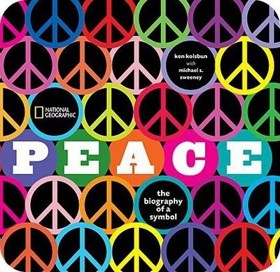 peace  the biography of a