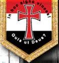 TRADIZIONE cattolicesimo & politica