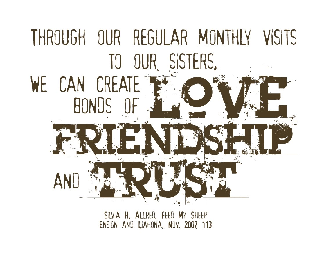 Trust Love Quotes Quotes About Trust Love And Friendship Trust Quotes For Friends