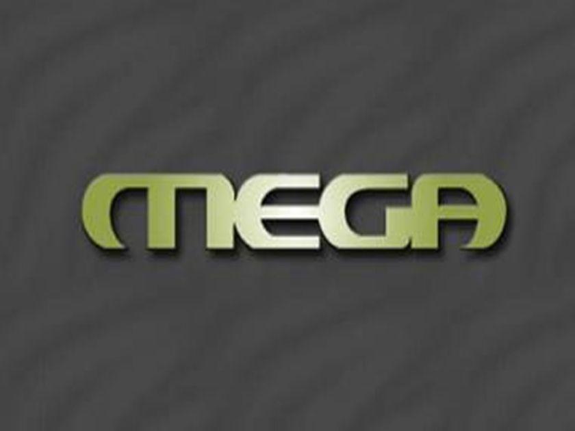 σε συνεχή άνοδο το πρόγραμμα του mega σε ...