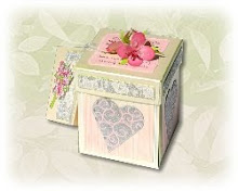 magic boxes gallery website