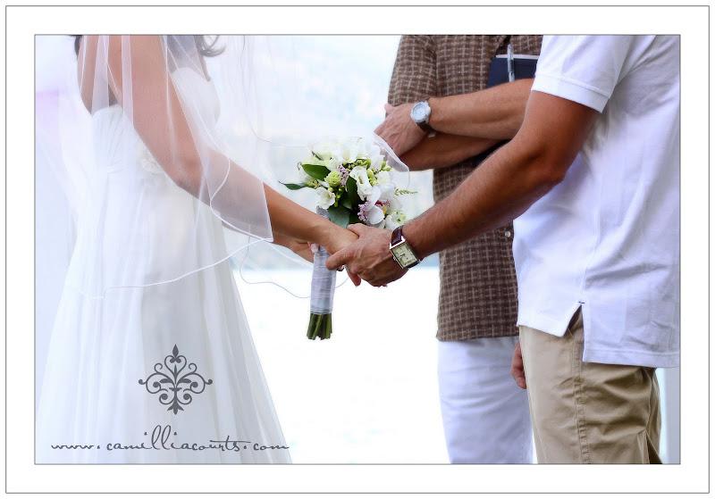 IMAGE: http://2.bp.blogspot.com/_8xH70MMrUcg/TDwAAN4XOtI/AAAAAAAABg8/vtVqjLzcE9w/s800/SJ062.jpg