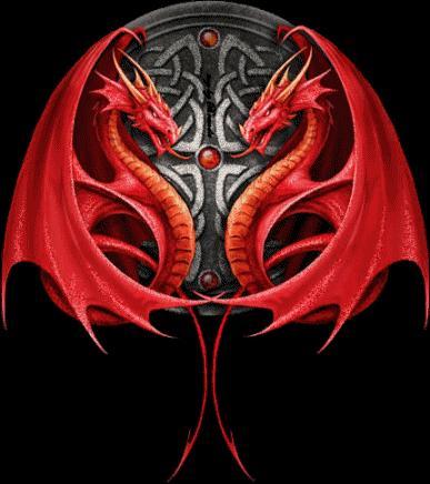 Escudo De Dragon      2 Bp Blogspot   _8xJA2m O1eE SxCACjFV38I