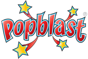popblast world