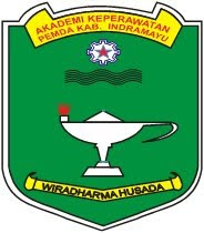 Akper Indramayu