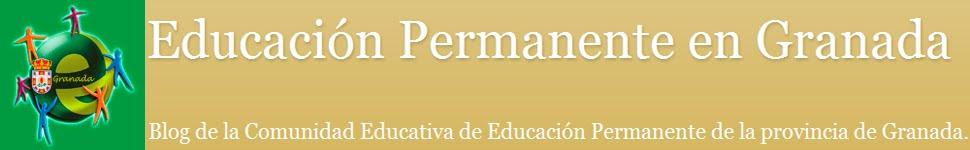 Educación Permanente en Granada