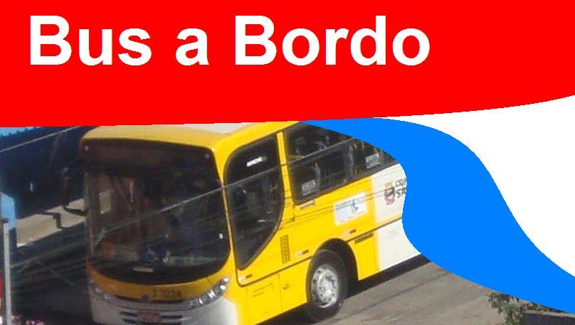 Bus a Bordo