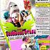 Lembrete: Anime Party: Carnaval Otaku no 2- O Baile de Mascaras e Cosplays