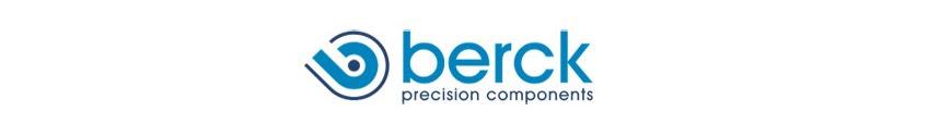 Berck Precision Components