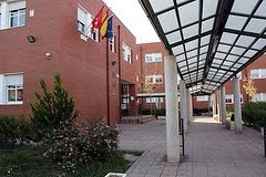 Nuestro Instituto