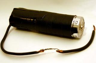ipcjy8%5B1%5D 12 invenções incríveis de presos