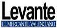 LEVANTE - EMV