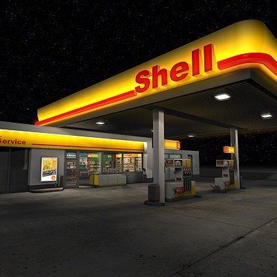 [shell-station-1.jpg]