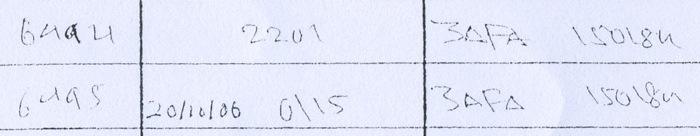 [log1a.jpg]