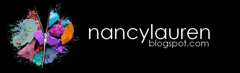 nancylauren
