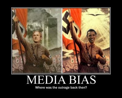 media power and media bias essay This is a column version of a long paper the tired old debate about media bias has become painfully boring positions are entrenched, and further debate seems.