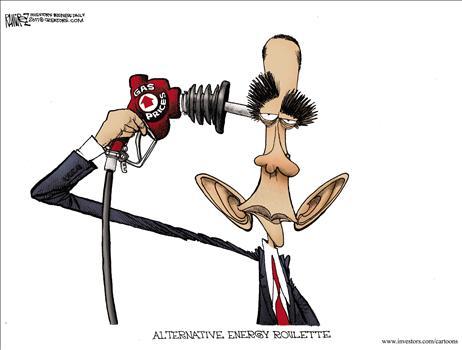gas prices cartoon. high gas prices cartoons. gas