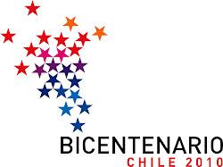 BIcentenrio